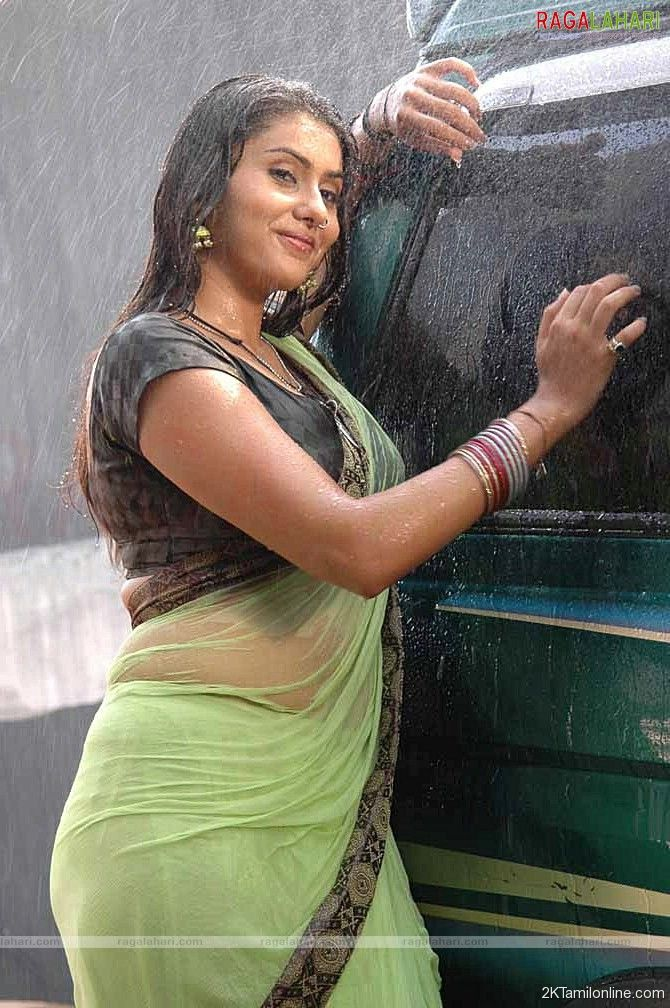Image Name Namitha Description Keywords Date   Downloads  87 8 Votes Added By Guest